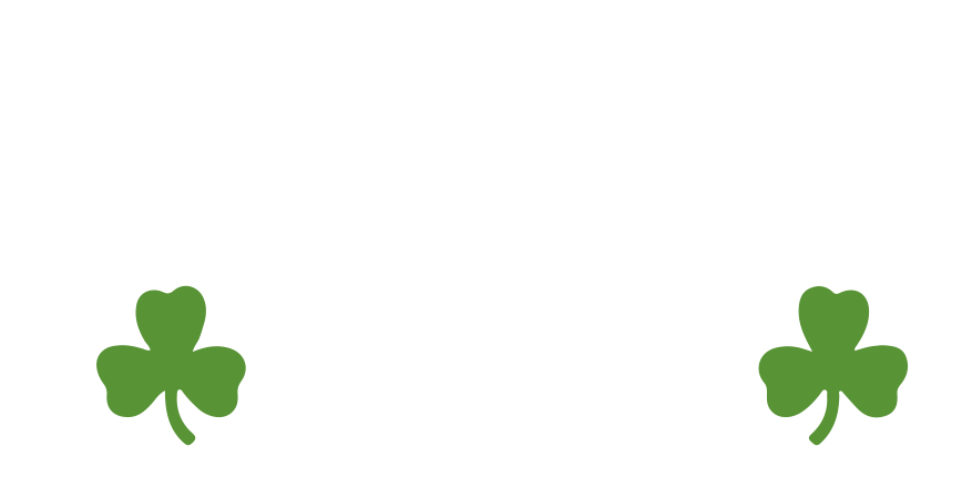 Schileens Pub